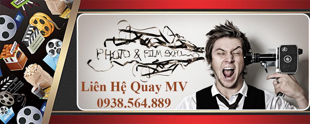 Quay MV Giá Rẻ Tại HCM